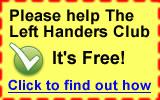 Help the Left Handers Club