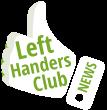 Left Handers Club Newsletter
